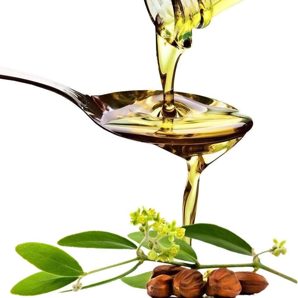 jojoba oil 2